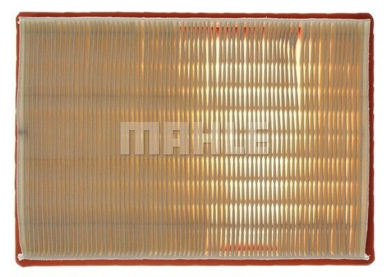 Air Filter Mahle LX 3485