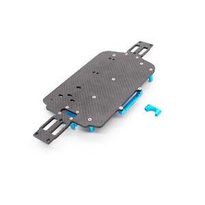 WLtoys-A949-A959-A969-A979-K929-A959-B-A969-B-A979-B-1-18-RC-Car-Parts-A949-03-C