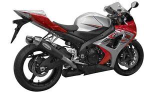 REMUS-Powercone-Suzuki-GSX-R-1000-07-08-WVCL-136-1kW-Black-Stainless-Exhaust