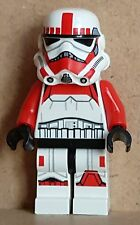 Lego® Star Wars™ Figur Imperial Shock Trooper *NEU* 75134  sw692