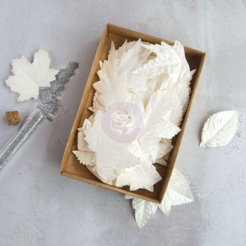 Prima Flowers CRISP FOLIAGE Box Flowers 586676  2016