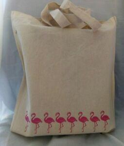 Flamingo-Tote-shopping-bag-gift-idea-for-birthday-or-christmas