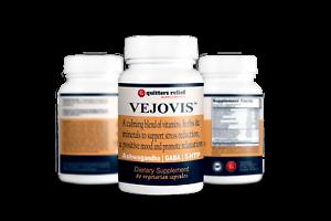 VEJOVIS-Original-60-Premium-Capsules
