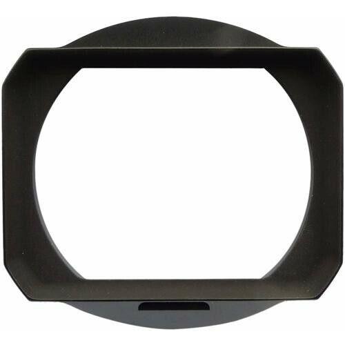 Genuine Leica Lens Hood for 21mm f//1.4 Summilux-M Black #12461
