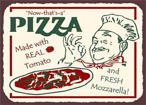 RETRO-METAL-PLAQUE-FUNNY-Now-That-what-I-call-a-PIZZA-Sign