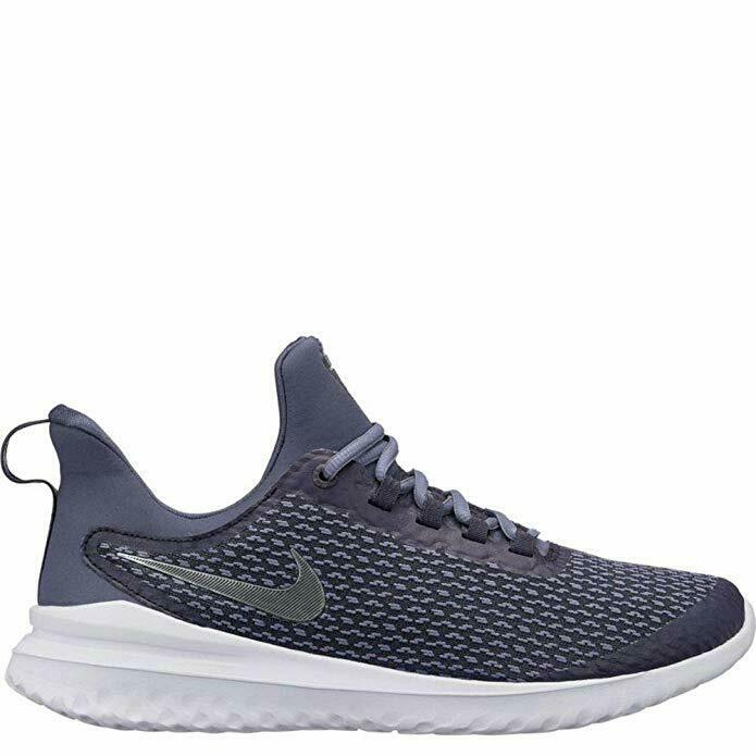 NIKE MENS RENEW RIVAL RUNNING SHOES  AA7400-003
