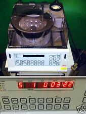 Gewebe Einbettautomat Leica Reichert EM Lynx Microscopy BioMED Tissue Processor