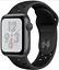 Apple-Watch-Series-4-Various-Sizes-Colours-GPS-and-Cellular-Available miniature 7