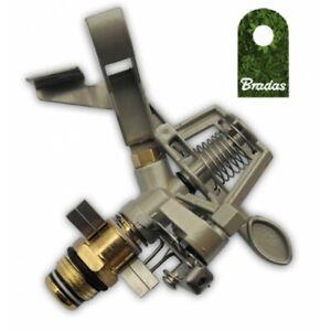 Metal-Arroseur-17m-Cercle-Arrosage-des-Pelouses-IG1-2-039-Bradas-1940