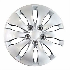 2008-2012-Honda-ACCORD-16-034-Wheelcover-Hubcap-NEW