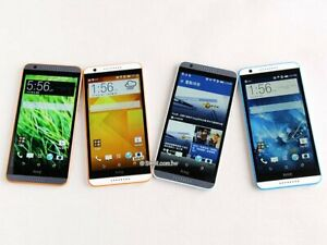5-5-039-039-Unlocked-HTC-Desire-820-Dual-Sim-16GB-13MP-4G-LTE-GPS-Smart-Phone-3-Color
