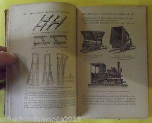 Nouvelle-Encyclopedie-ARPENTAGE-NIVELLEMENT-TERRASSEMENTS-SONDAGES-FONDATIONS
