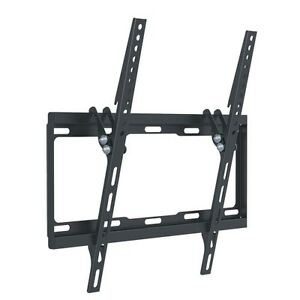 SLIM-LED-LCD-TV-WALL-MOUNT-BRACKET-FOR-SAMSUNG-SONY-LG-PANASONIC-32-55-034-LP3444T