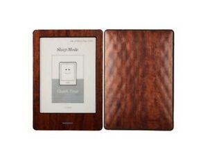 Skinomi-Wood-Full-Body-Screen-Protector-for-Kobo-eReader-Touch