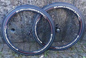 Deda Elementi Carbone roues.-afficher le titre d`origine 7uPhGwMv-07135020-444996879
