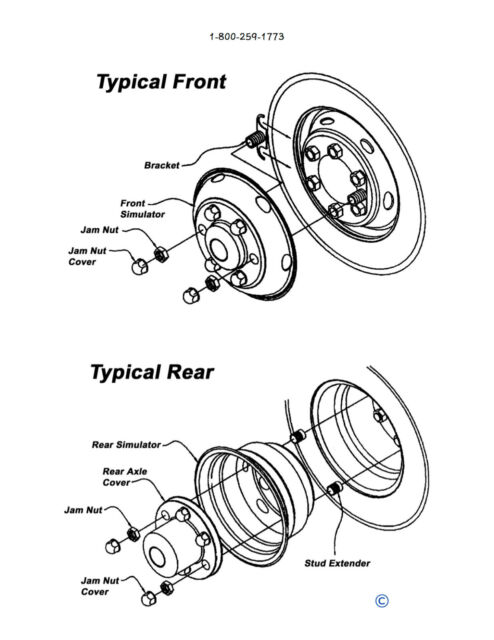 1997 Isuzu Rodeo Transmission Diagram