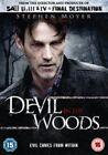 Devil in The Woods 5060192814040 DVD Region 2