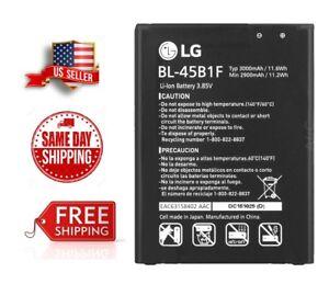 New-OEM-Original-LG-V10-BL-45B1F-Battery-3000mAh-Genuine-H900-Stylo-2-H901-VS990