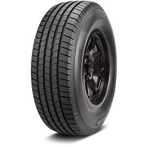 4-New-MICHELIN-Defender-LTX-265-70R18-Tires-116T-265-70-18