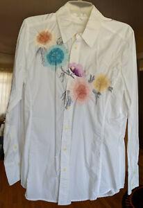 3J-Workshop-Johnny-Was-Embroidered-Button-Down-Shirt-White-Rebirth-Flower-M