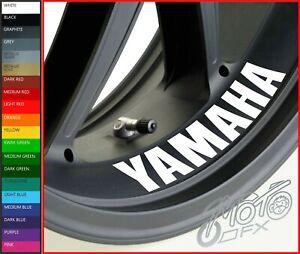 Yamaha-a-L-039-interieur-De-Jante-De-Roue-Stickers-Autocollants-20-Couleurs-Disponibles-x-4-ou-X-8