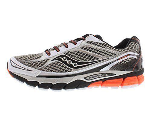 Saucony Uomo Uomo Uomo Ride 7 Running scarpe- Pick SZ Coloree. 573915