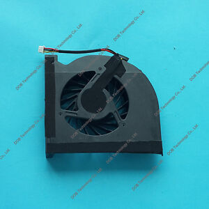 New-CPU-Cooling-fan-For-HP-HDX16-X18-1000-X18T-1000-Series-KSB06105HA-CPU-Cooler