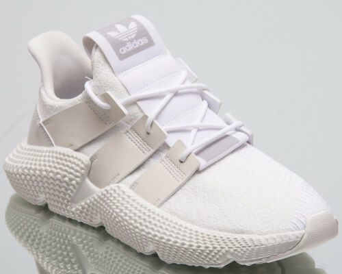 Adidas Lifestyle B37454 White Men One Prophere Originals Grey Sneakers New Rqr7HRw