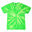Tie-Dye-Tonal-T-Shirts-Adult-Sizes-S-5XL-Unisex-100-Cotton-Colortone-Gildan thumbnail 30