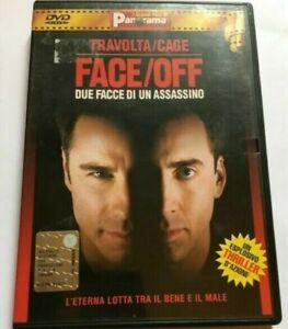 Face-Off-Due-Facce-Di-Un-Assassino-Film-Dvd-Editoriale