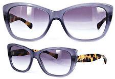 Ralph Lauren Sonnenbrille/Sunglasses RA5190 1374/31 56[]16 135 Nonvalenz/317(37)