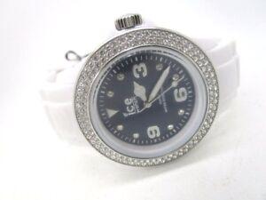 Ice-Watch-Ladies-Quartz-Watch-with-Blue-Dial-IB-ST-WBE-U-S-11-185B