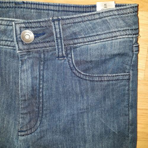Blu Leggings Donna Jeans Splendido 24 Nuovo IpxwgaZq