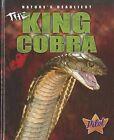 The King Cobra by Lisa Owings (Hardback, 2012)