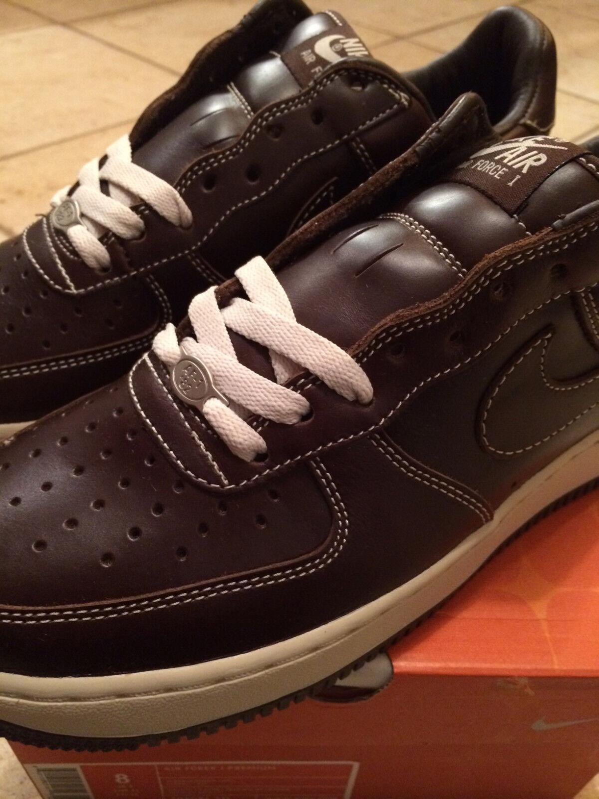 Nike air force 309096 1 premio 309096 force 211 8 7e76e0