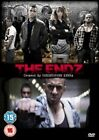 The Endz Complete Series 1 DVD 5037899057803