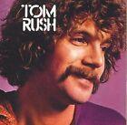 Tom Rush [1970] by Tom Rush (CD, Legacy)