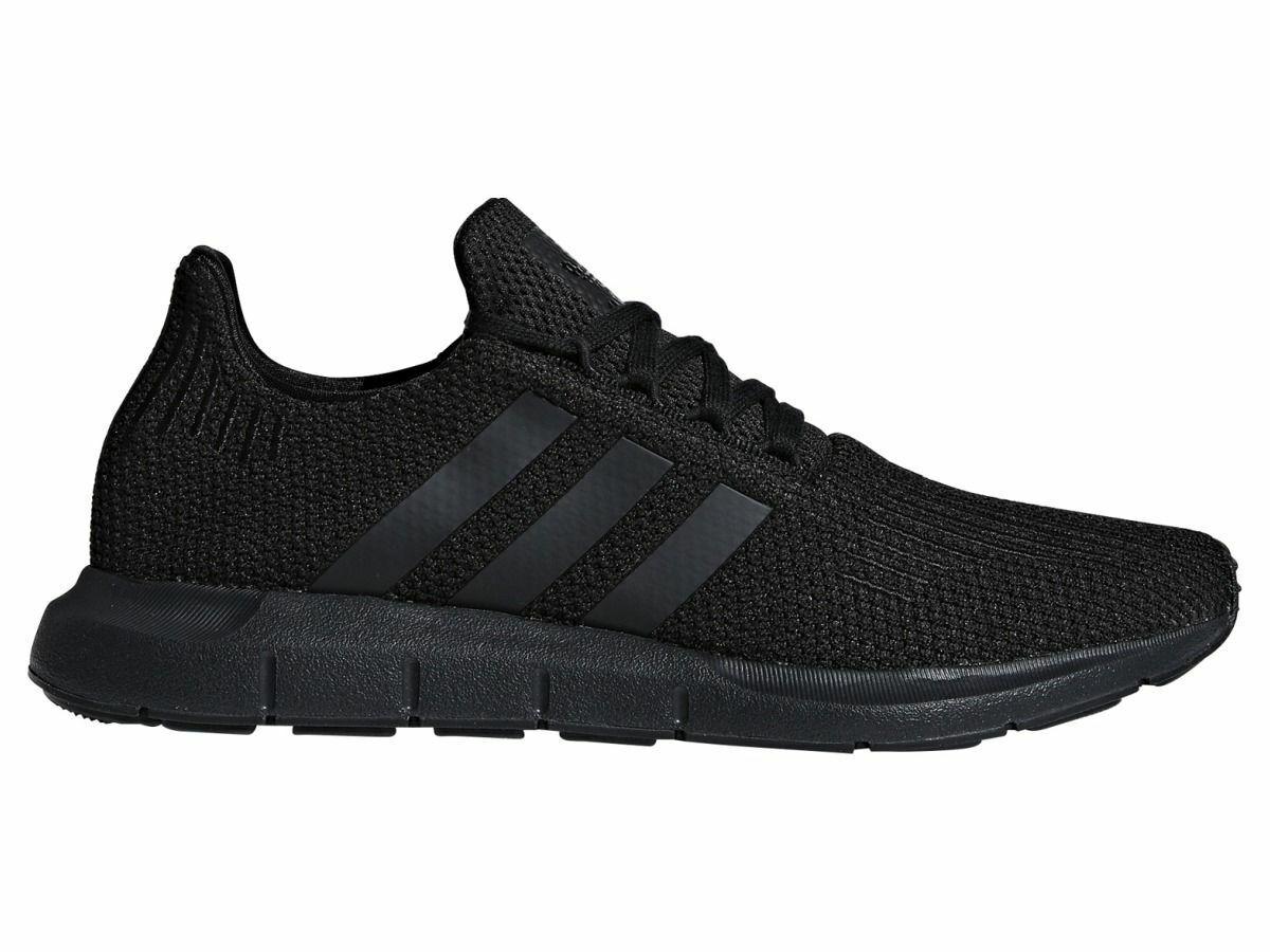 ADIDAS Swift Run Uomo scarpe scarpe scarpe da ginnastica scarpe da ginnastica Scarpe Sportive aq0863 70e9cc