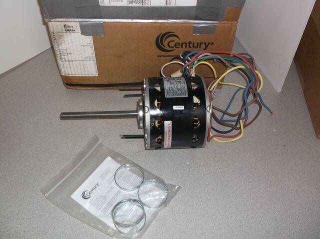 on fdl1034 century motor wiring diagram