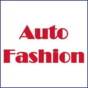 Auto Fashion Shop
