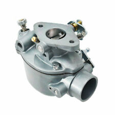 Eae9510c Marvel Schebler Carburetor For Ford Tractors Naa Amp Jubilee Amp Gasket
