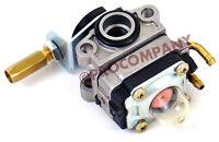 Honda Fg100 Mini Tiller Engine Carburetor Easy To Install
