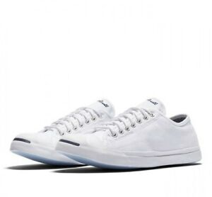 NWB CONVERSE JACK PURCELL LOW PROFILE
