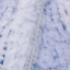 Sirdar-Snuggly-Snowflake-Chunky-Knitting-Yarn-Knit-Crochet-Crafts-25g-Ball-Wool thumbnail 3