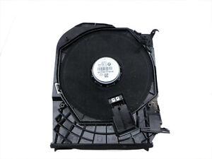 Lautsprecher Subwoofer  Zentralbass Re Vo für BMW F31 320i 12-15 9210148