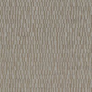 TEXTURED WOOD GRAIN EFFECT SURF WOOD PANEL WALLPAPER RED AS CREATION 959501