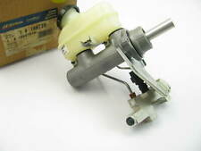 ACDelco 18M1005 Professional Brake Master Cylinder Assembly