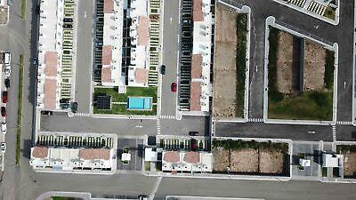 Departamento en Preventa, Modelo Jerez en Privada de Hacienda de Santa Maria en las Haciendas.