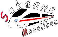Modellier-Set 12-teilig Modellbau Spitzen Spatel und Messerformen Edelstahl NEU