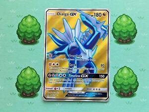 Pokemon-Dialga-GX-146-156-SM-Ultra-Prism-Full-Art